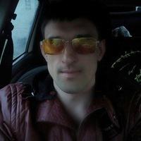 Roman, 42 года, Лев, Кубинка