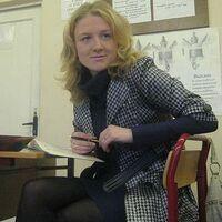 Анастейша, 27 лет, Близнецы, Москва