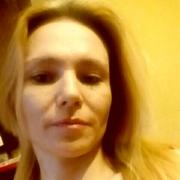 Александра, 17, г.Сафоново