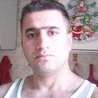 Romesh, 42 года, Близнецы, Москва