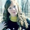 Viktoriya, 24, Kapchagay