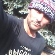 Игорь Ситников, 32, г.Матвеев Курган