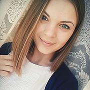 Танюша, 21, г.Ефремов
