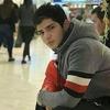 Anasjon, 20, г.Яблоновский