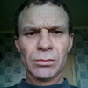 wladimir, 44, г.Бобров