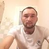 Ахмаджон, 30, г.Подольск