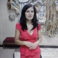 ольга, 34 года, Телец, Нижний Новгород