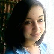 Ника:3 24 года (Телец) Александров
