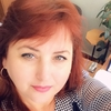 Ольга, 40, г.Усть-Лабинск