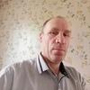 Сергей, 50, г.Серпухов