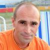 Олег, 50, г.Манта