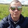 Стас, 24, г.Кемерово
