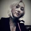 Наталья, 35, г.Покровск