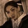 Madina, 31, г.Женева