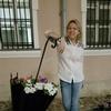 Елена, 46, г.Владимир