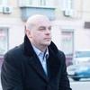 Геннадий, 41, Ірпінь
