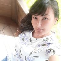 Мулатка, 34 года, Стрелец, Астана