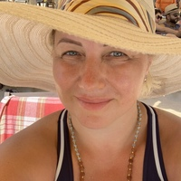 Tatyana, 44 года, Козерог, Санкт-Петербург