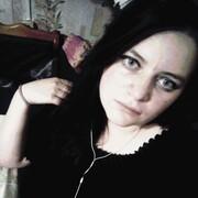 Кристина, 22, г.Иваново
