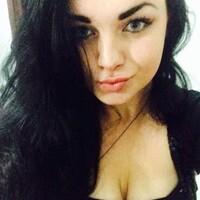 Екатерина, 25 лет, Стрелец, Феодосия