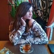 Валентина 25 Люберцы