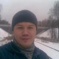 airat, 45 лет, Близнецы, Казань