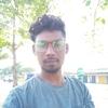 Ajay, 23, г.Гая