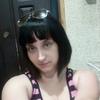 Елена, 36, г.Сосногорск