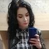 Irina, 25, Orsha