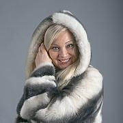 Екатерина 36 лет (Стрелец) Видное