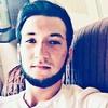 Канан, 23, г.Баку