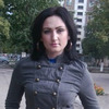 nastia, 31, г.Волноваха