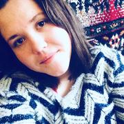 Лиля, 19, г.Джанкой
