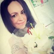 uila, 35, г.Железногорск-Илимский