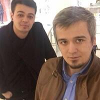 Babur, 31 год, Дева, Москва