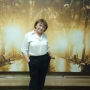 Татьяна, 65, г.Ленинск-Кузнецкий