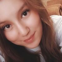 Мария, 21 год, Козерог, Хатанга