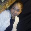 Альфия, 37, г.Алматы́