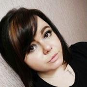 Жанна, 27, г.Новополоцк