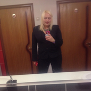 Anna 29 лет (Стрелец) хочет познакомиться в Динской