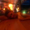 Диана, 18, г.Симферополь