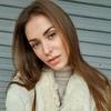Катрис, 25, г.Пятигорск