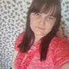 Tatyana, 21, Slantsy