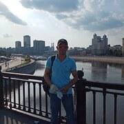Maxim, 40, г.Краснознаменск