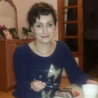 Соломія, 31 рік, Овен, Львів