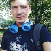 Руслан 28 Київ