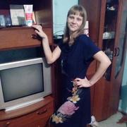 Юлия, 29, г.Абакан