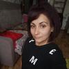 Наталья, 33, г.Кемерово