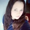 Евгения, 21, г.Житомир