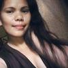 marissa, 32, г.Давао